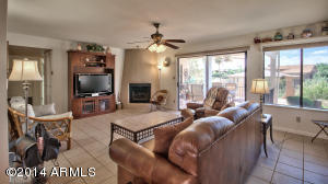 16615 E GUNSIGHT Drive, 111, Fountain Hills, AZ 85268