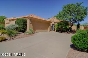 17252 E Quail Ridge Drive, Fountain Hills, AZ 85268