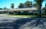 5139 E AVALON Drive, Phoenix, AZ 85018