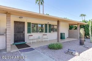 2452 E UNIVERSITY Drive, 1, Mesa, AZ 85213