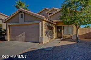 22627 N 21ST Way, Phoenix, AZ 85024
