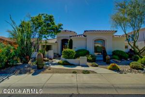 7655 E CALLE DE LAS BRISAS, Scottsdale, AZ 85255