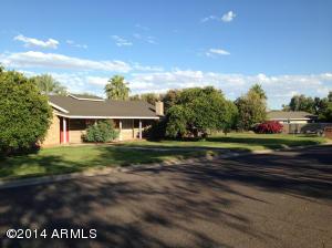 4123 N 58TH Street, Phoenix, AZ 85018