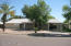 843 N ROBSON, Mesa, AZ 85201