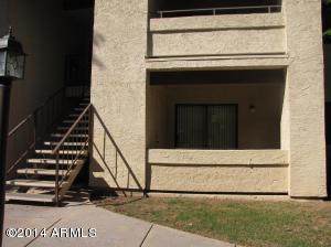 2146 W ISABELLA Avenue, 110, Mesa, AZ 85202