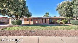 1650 E Glencove Street, Mesa, AZ 85203