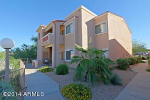 16354 E PALISADES Boulevard, 4-103, Fountain Hills, AZ 85268