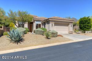 10716 E CARIBBEAN Lane, Scottsdale, AZ 85255