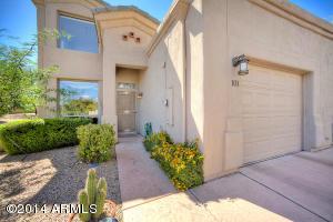 11022 N INDIGO Drive, 101, Fountain Hills, AZ 85268
