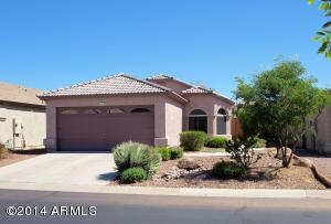 129 N RAMADA, Mesa, AZ 85205