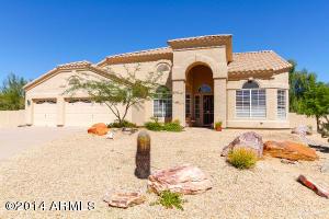 8500 E Lariat Lane, Scottsdale, AZ 85255