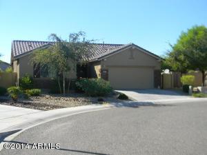 5455 W Bajada Road, Phoenix, AZ 85083