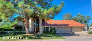 9172 N 96TH Place, Scottsdale, AZ 85258