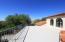 8425 E LA JUNTA Road, Scottsdale, AZ 85255