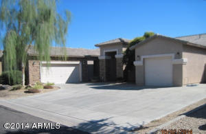 4505 E ZENITH Lane, Cave Creek, AZ 85331