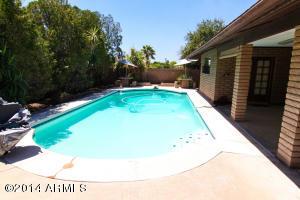 2565 E INGLEWOOD Street, Mesa, AZ 85213