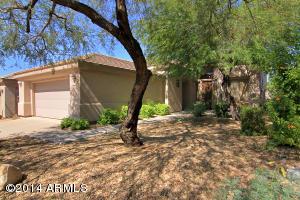 6772 E SOARING EAGLE Way, Scottsdale, AZ 85266