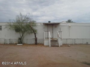 222 N OCOTILLO Drive, Apache Junction, AZ 85120