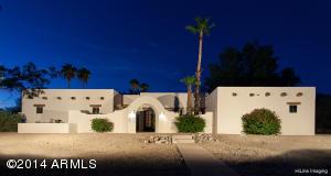 10402 E WETHERSFIELD Road, Scottsdale, AZ 85259