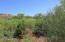 34457 N Legend Trail Parkway, 1020, Scottsdale, AZ 85262