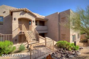 34457 N Legend Trail Parkway, 1020, Scottsdale, AZ 85262