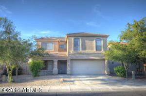 12556 W Medlock Drive, Litchfield Park, AZ 85340