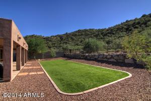 9753 E INGLEWOOD Circle, Mesa, AZ 85207