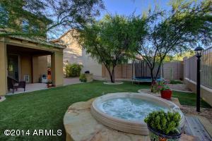 22231 N 39TH Street, Phoenix, AZ 85050