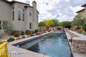 22317 N 39TH Street, Phoenix, AZ 85050