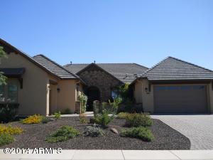 9275 W SPUR Drive, Peoria, AZ 85383