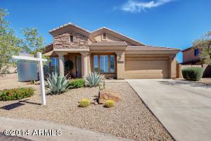 16941 N 102ND Way, Scottsdale, AZ 85255