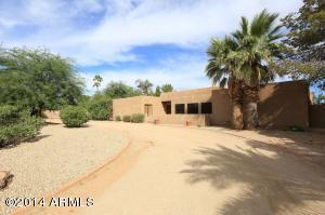 8330 E REDFIELD Road, Scottsdale, AZ 85260