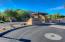 30620 N 52nd Place, Cave Creek, AZ 85331