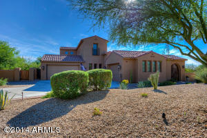 30620 N 52nd Place, Cave Creek, AZ 85331