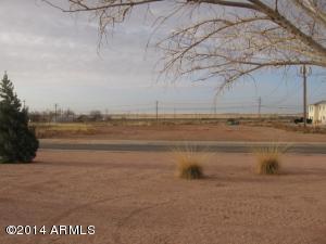 1980 W 3rd St Lot 18 and 19, Winslow, AZ 86047
