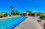 17249 E TEAL Drive, Fountain Hills, AZ 85268
