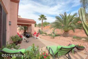 6334 E VIEWMONT Drive, 16, Mesa, AZ 85215