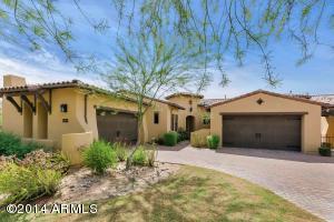 9155 E HOVERLAND Road, Scottsdale, AZ 85255