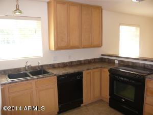1238 N 24th Street, Mesa, AZ 85213