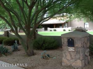 9720 E CACTUS Road, Scottsdale, AZ 85260
