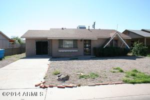 2137 W Pecan Road, Phoenix, AZ 85041