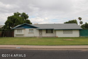 1003 N PALMER, Mesa, AZ 85201
