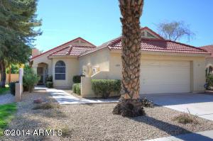 6339 E CLAIRE Drive, Scottsdale, AZ 85254