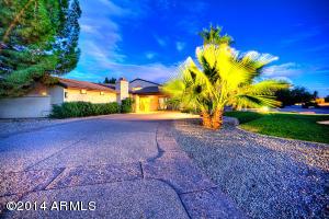 10701 N 100TH Street, Scottsdale, AZ 85260