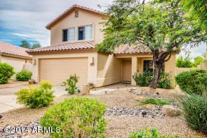 4045 E WILDCAT Drive, Cave Creek, AZ 85331