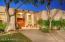 5120 N 70TH Way, Paradise Valley, AZ 85253