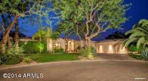 5120 N 70TH Way, Paradise Valley, AZ 85253