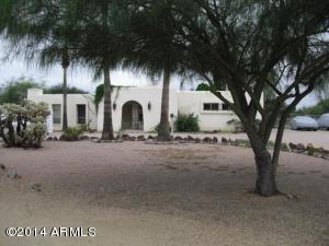 10195 E CACTUS Road E, Scottsdale, AZ 85260