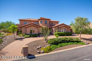 15131 E SAGE Drive, Fountain Hills, AZ 85268