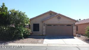 6547 E AUBURN Street, Mesa, AZ 85205